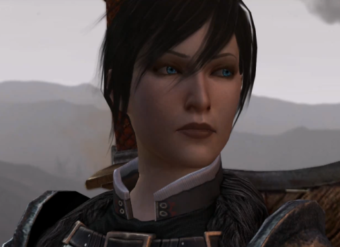 jo wyatt dragon age