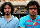 flight-of-the-conchords-358264.jpg