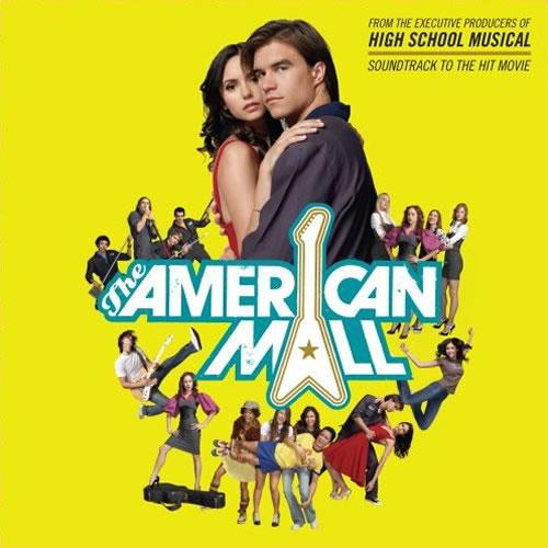 American Mall dans vampire diaries soundtrack-american-mall-79914