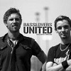 basslovers-united-552839.jpeg