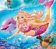 barbie-in-mermaid-tale-410877.jpg