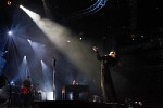florence-the-machine-422966.jpg