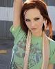 candice-accola-219688.jpg