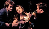 nickel-creek-85065.jpg