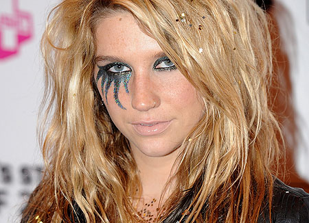 kesha swimsuit pictures. picture of kesha Image of