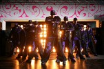 soundtrack-street-dance-d-282320.jpg