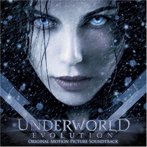 soundtrack underworld evolution 89903 underworld superheroines comixxx