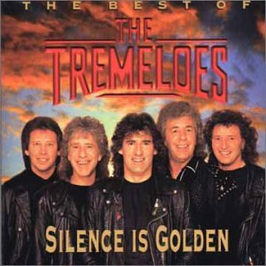 The Tremeloes - Golden Highlights