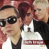 ich-troje-94111.jpg