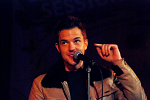 brandon-flowers-115560.png