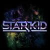 starkid-317696.jpg
