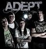 adept-296612.jpg