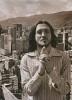 john-frusciante-342058.jpg