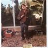john-frusciante-353422.jpg