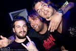 swedish-house-mafia-161808.jpg