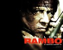 soundtrack-rambo-262808.jpg