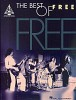free-176012.jpg
