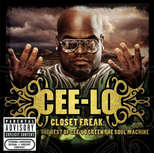 Ceelo Green - Wallpapers