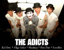 the-adicts-244136.jpg