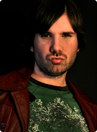 jon lajoie