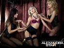 alexandra-stan-214987.jpg