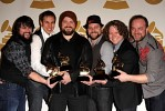 zac-brown-band-535283.jpg