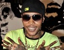 vybz-kartel-436731.jpg