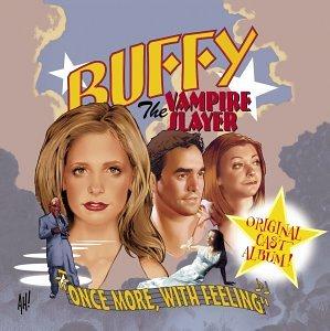 soundtrack-soundtrack-buffy-once-more-with-feeling-114199.jpg