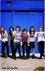 ore-ska-band-116693.jpg