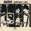 eater-117232.jpg