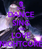nightcore-500030.png