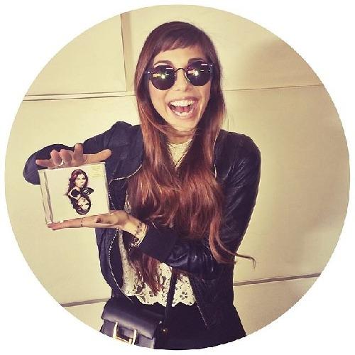 Christina perri head or heart album