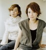 yuki-kajiura-211322.jpg