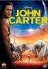 soundtrack-john-carter-mezi-dvema-svety-555684.jpg