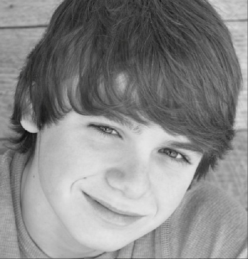 Christian Beadles photo gallery - Christian Beadles Images ...