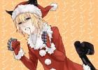vocaloid-529903.jpg