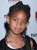 willow-smith-170903.jpg