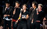 one-direction-519816.jpg