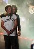 one-direction-527483.png
