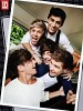 one-direction-528177.jpg
