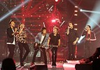 one-direction-531278.jpg