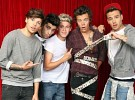 one-direction-531279.jpg