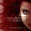 dark-princess-169328.jpg