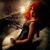 dark-princess-169329.jpg