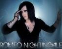 romeo-nightingale-462451.jpg