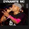 dynamite-mc-514477.jpeg