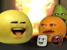 annoying-orange-227872.jpg
