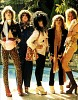 new-york-dolls-232290.jpg