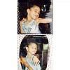 zendaya-coleman-497109.jpeg