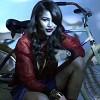 zendaya-coleman-546590.jpg